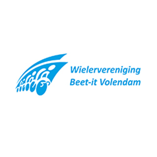 Wielervereniging Beet-it Volendam