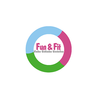 Budocentrum Fun & Fit