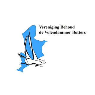 Volendammer Botters